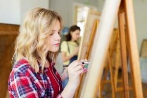 Seconda prova 2019 liceo artistico: ecco le tracce