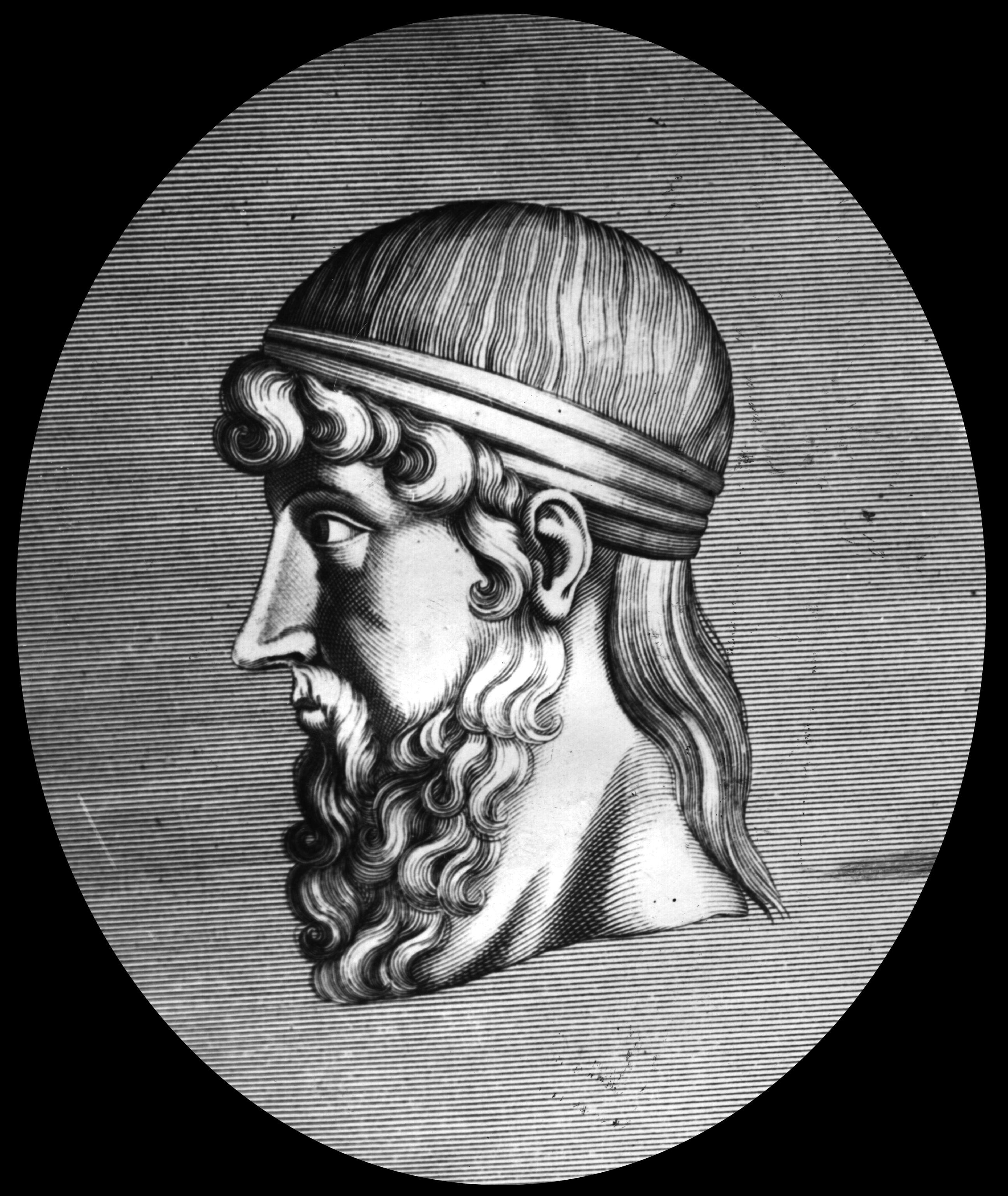 Opere Di Platone Riassunto Studenti It