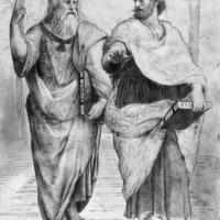 Cos'è la filosofia, cosa studia e chi è il filosofo