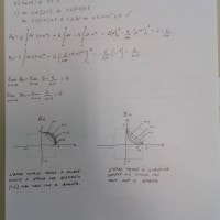 Soluzione problema 1-5 - seconda prova scientifico maturità 2018
