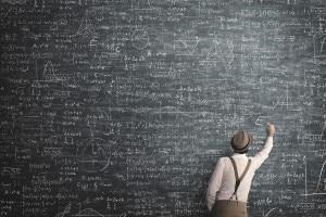 Tracce seconda prova matematica maturità 2018: due problemi, uno astratto e uno reale