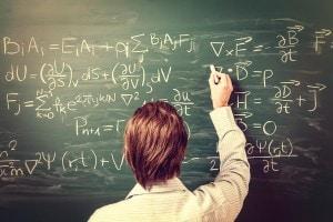 Soluzione problema 2.1 matematica: simulazione seconda prova 2 aprile 2019