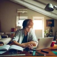 Terza prova 2018: ripassa con il quiz online
