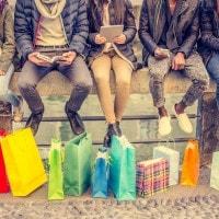 Consumismo e società dei consumi: definizione, storia e caratteristiche