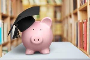 Borse di studio universitarie per l'a.a. 2019/2020: tutti i riferimenti