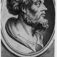 Epicureismo e stoicismo: significato, caratteristiche, differenze e analogie