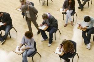 Seconda prova maturità: guida completa e news sullo scritto d'esame