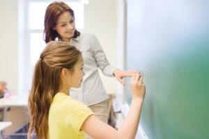 Test scienze della formazione primaria 2019: data