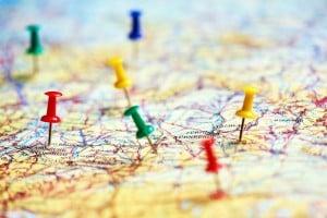 Test Invalsi 2019: arriva anche geografia
