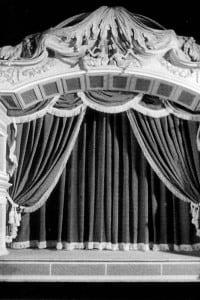 Dal 3 febbraio 1957 andò in onda Carosello, primo format  televisivo pubblicitario