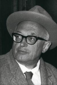 Pietro Nenni (1891–1980)