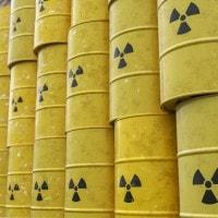 Definire biologia datazione radioattiva