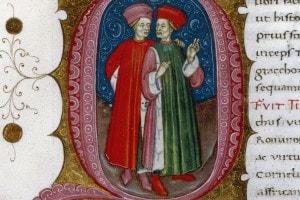 Tiberio e Gaio Sempronio Gracco