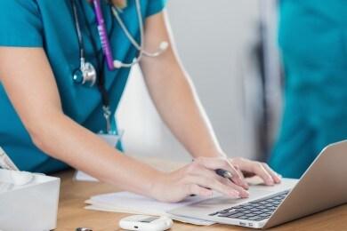 Test Professioni Sanitarie 2018: come funziona la graduatoria