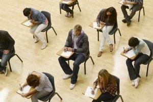 Nuove voci sul possibile esame di maturità 2019. Che fine fa l'Invalsi?