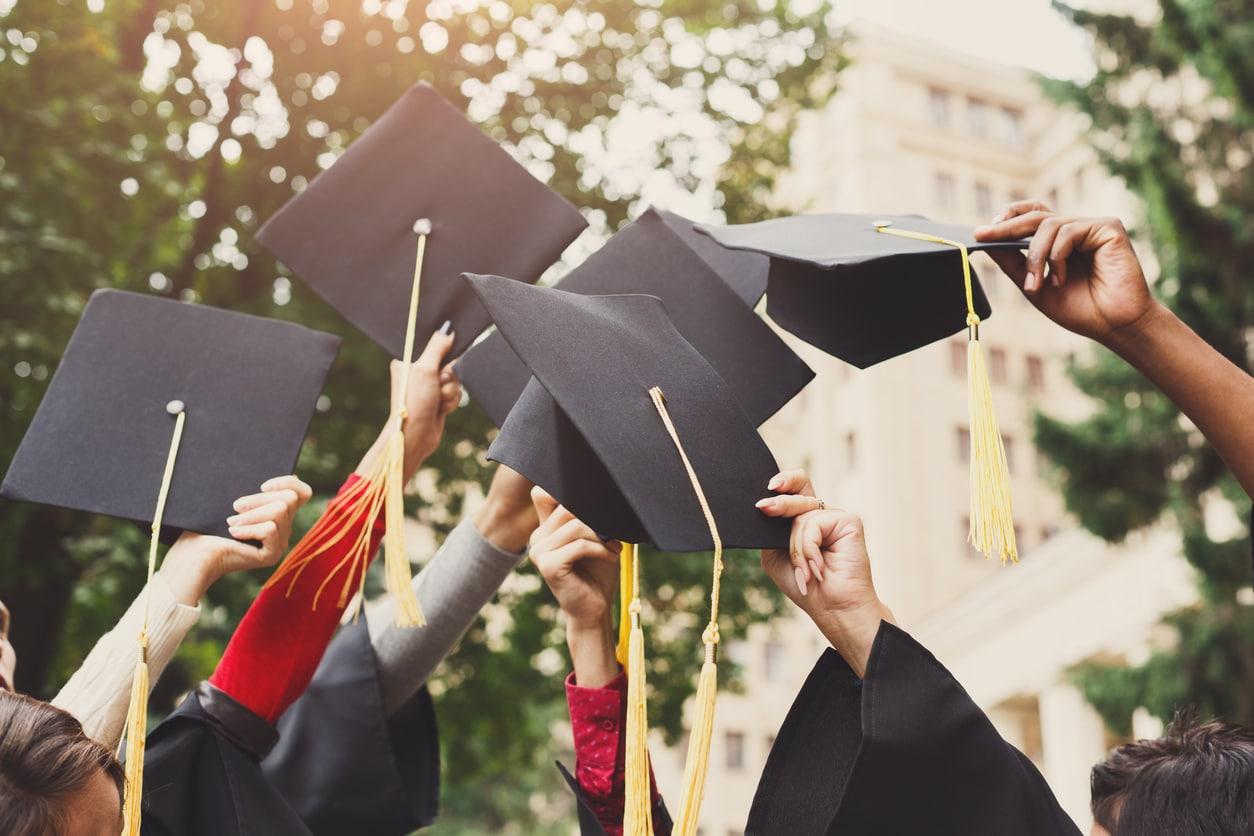 Universita Le Migliori Lauree Per Trovare Lavoro Studenti It