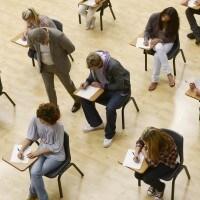 Test medicina 2019: vicini alla revisione del numero chiuso