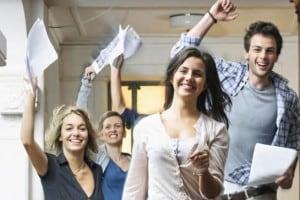 Consigli per superare i test di accesso per le facoltà a numero chiuso