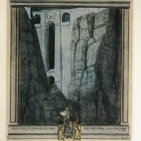 Canto VI Purgatorio di Dante: testo, parafrasi e figure retoriche