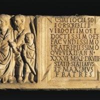 Canto XXI Purgatorio di Dante: testo, parafrasi e figure retoriche