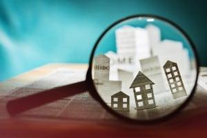 Affitti studenti fuori sede: i consigli degli esperti per cercare casa