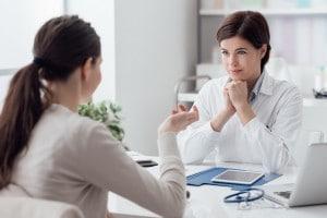 Assistenza sanitaria all'estero: ecco tutto quello che c'è da sapere