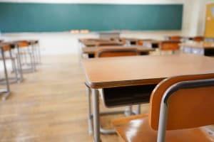Anno scolastico 2018-2019: cosa sapere prima di tornare a scuola