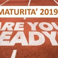 Nuovo esame di maturità: un aiuto sul gruppo Facebook Maturità 2019