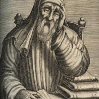 Plutarco e il metodo storiografico: seconda prova classico