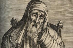 Plutarco alla versione di greco del liceo classico: cosa sapere