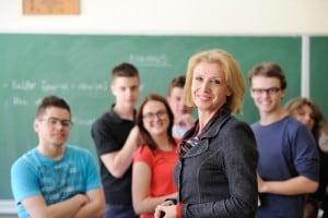 Scrutini finali 2018: aumentano i promossi ma anche gli studenti che dovranno recuperare le insufficienze