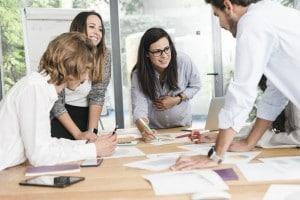 Alternanza scuola lavoro: in sardegna contributi alle piccole e medie imprese
