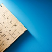 Esame terza media 2021: le date