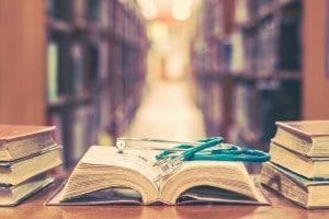 Test medicina 2018: consigli last minute