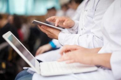 Medicina 2018: cosa sapere sul 18 settembre