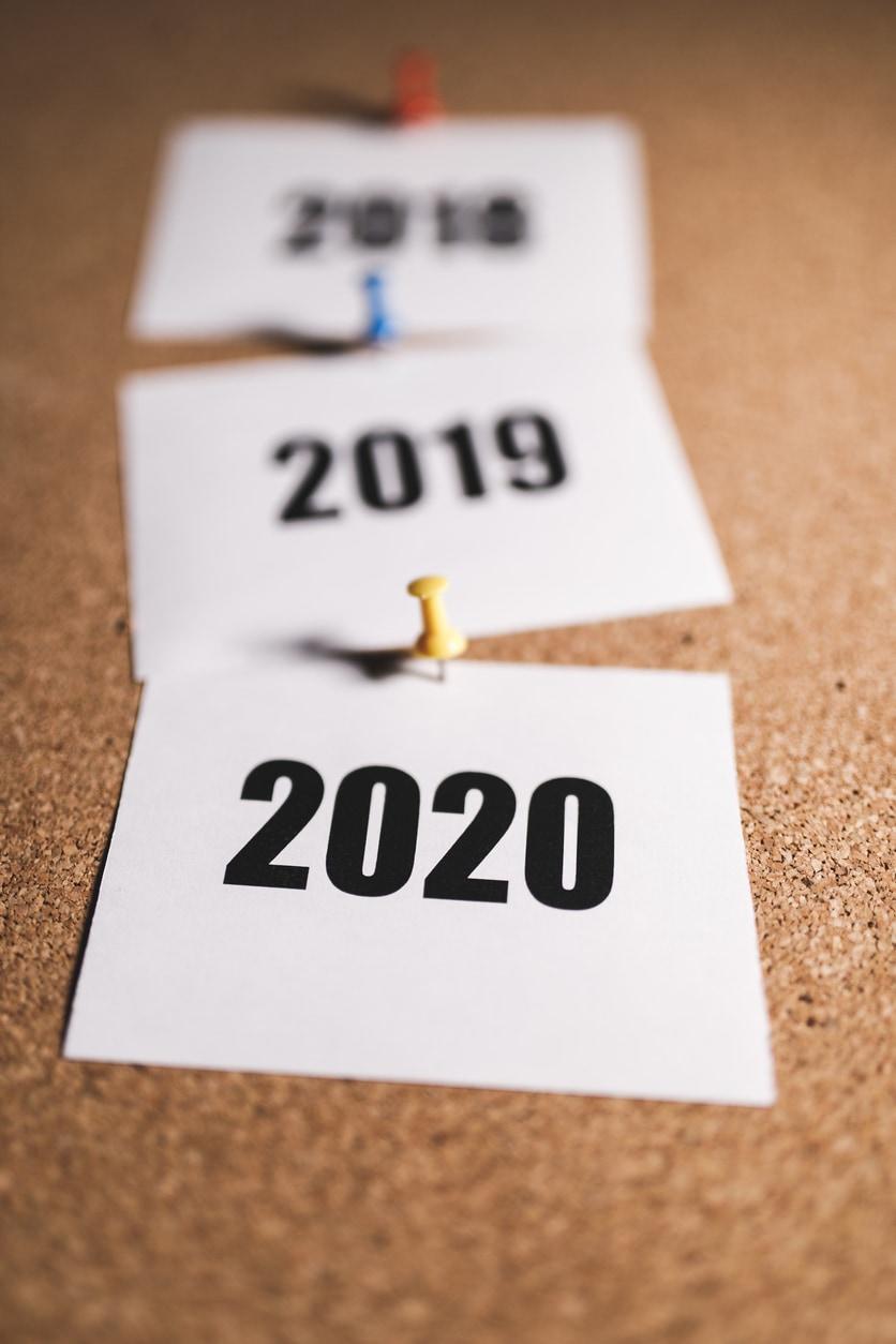 Calendario Maturita 2020.Maturita 2020 I Cambiamenti Dell Esame Di Stato Studenti It
