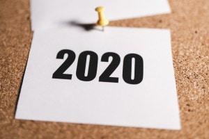Maturità 2020: quali cambiamenti aspettarsi?
