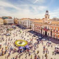 Lezione di Spagnolo: 10 Cose da Sapere per Studiare in Spagna