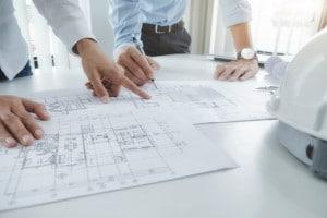Test Architettura 2019: online la graduatoria nazionale