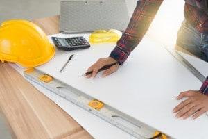 Test Architettura 2018: il Miur ha pubblicato le soluzioni
