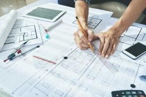 Online la graduatoria architettura 2018