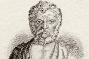 Vita di Lisia, oratore e logografo ateniese