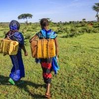 Terzo mondo e sottosviluppo: storia, cause e problemi