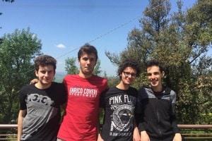 Olimpiadi Internazionali di Informatica: i vincitori italiani di 4 bronzi in Giappone