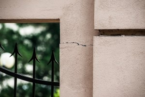 Rischio sismico e vulnerabilità: le scuole riaprono ma molte non sono a norma