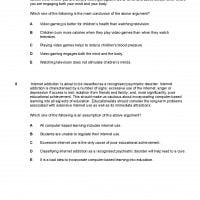 IMAT 2018: domande e soluzioni Miur del test Medicina in inglese