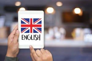 Test Invalsi inglese 2020 per la maturità