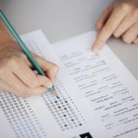 Risultati test medicina e odontoiatria 2018: punteggio e candidati idonei