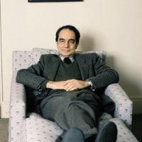 Prima prova maturità 2019: traccia su Italo Calvino