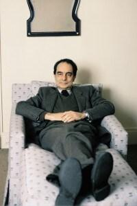 Italo Calvino nel 1984
